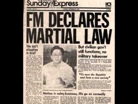 History of Philippine Press