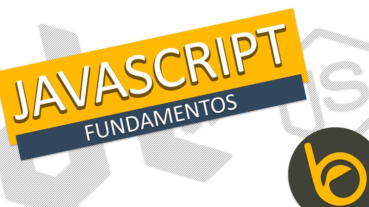 10 Cosas de JAVASCRIPT que debes conocer para React/Vue/Angular 😱