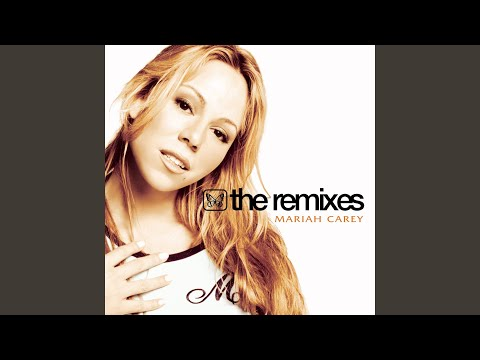 Always Be My Baby (Mr. Dupri Mix feat. Da Brat and Xscape)