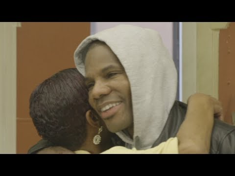 Kirk Franklin - Love Theory (Exclusive Behind The Scenes) Mp3