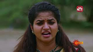Nandini  24th Aug 2018  UdayaTV