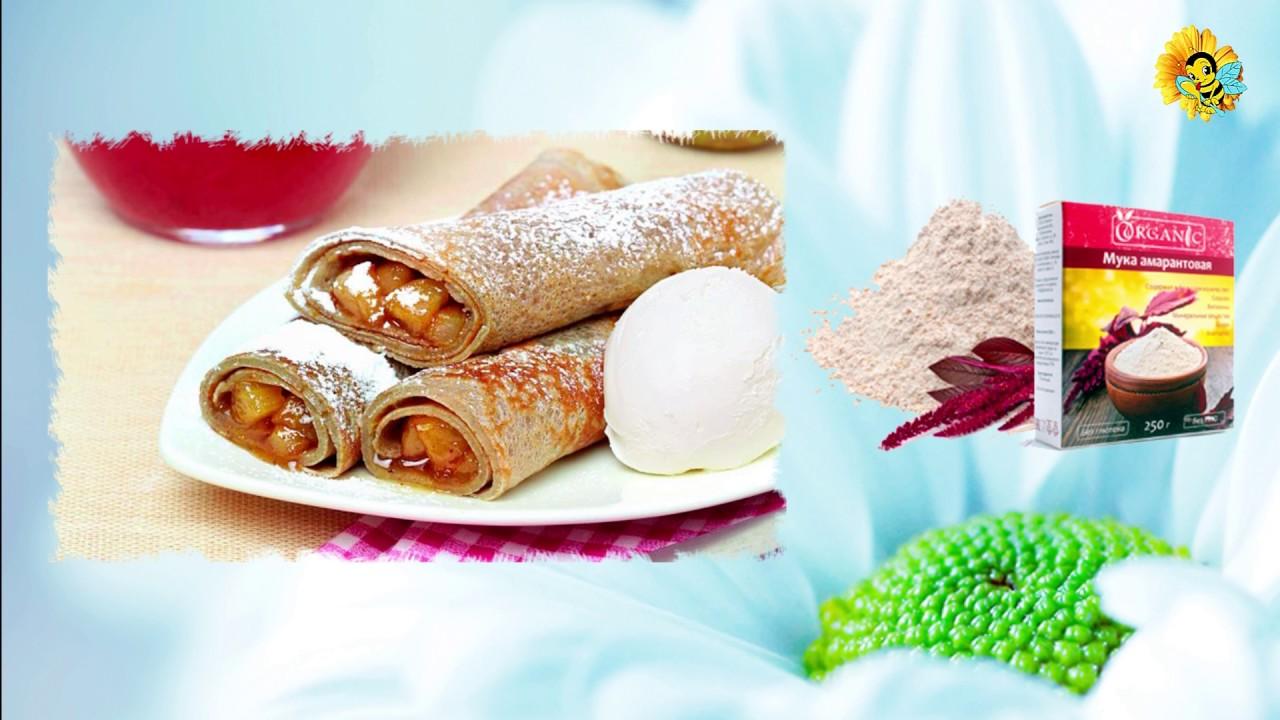 Лечебные свойства амаранта и основные рецепты