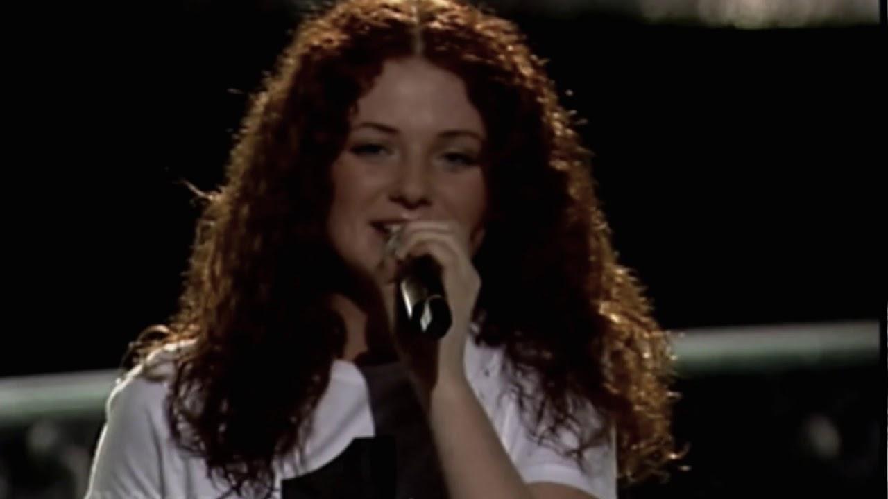 t A T u  - Ne Ver' Ne Boysia (Live at Eurovision Song Contest 2003)