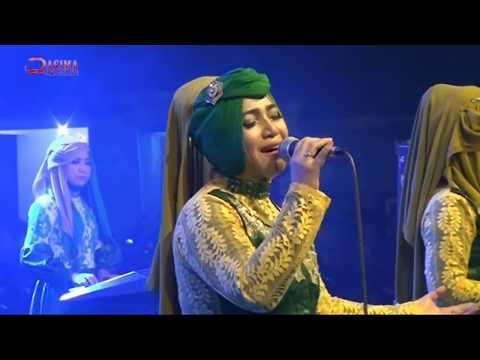 QASIMA – Magadir   MERINDING..!!! Suara Tinggi Shoima Qasima