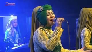 QASIMA – Magadir | MERINDING..!!! Suara Tinggi Shoima Qasima