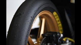 Video Regulasi Baru Asia Road Racing Championship (ARRC)Kelas Underbone 150cc pakai ban Moto3? download MP3, 3GP, MP4, WEBM, AVI, FLV November 2018
