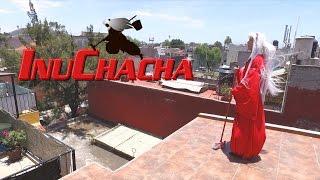 Inuchacha