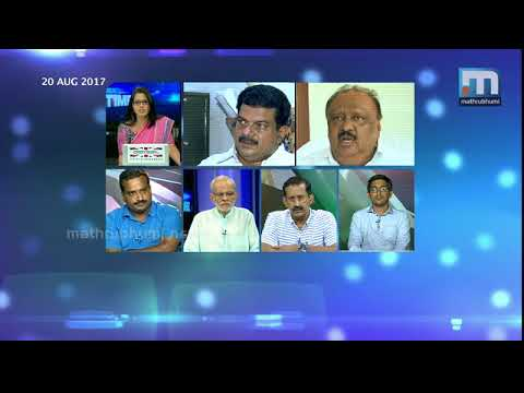 VIP encroachments: Has Government the guts to act? | Super Prime Time Part 2| Mathrubhumi News