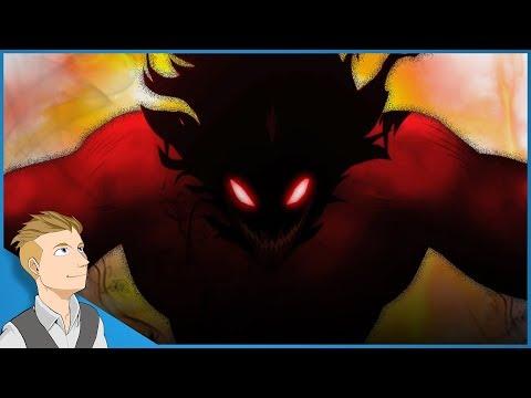 Is Devilman Crybaby Worth Watching? Masaaki Yuasa Anime Greatness!