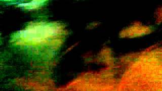 Bajen Orphans vs Täljes yngre, Orphans i vitt 12/12 - 10