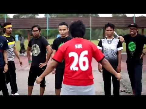 Download Archileague : Liga Kampung
