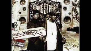 Watch Gang Starr Who Got Gunz video