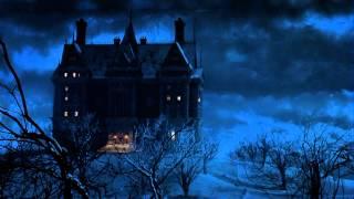 семпл Бэтмэн возвращается.(1992)