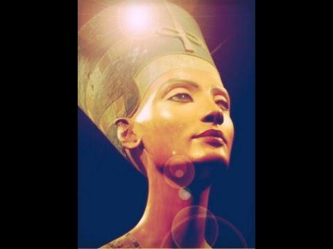 The African Origin Of European Civilization Part 3