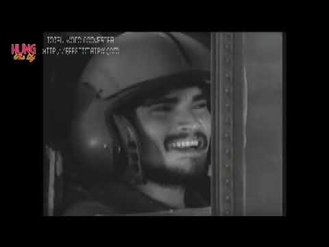 Xem phim Cánh đồng hoang - Cánh Đồng Hoang P Cuối