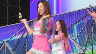 Download Red Velvet - Happiness SMTOWN 2014 World Tour