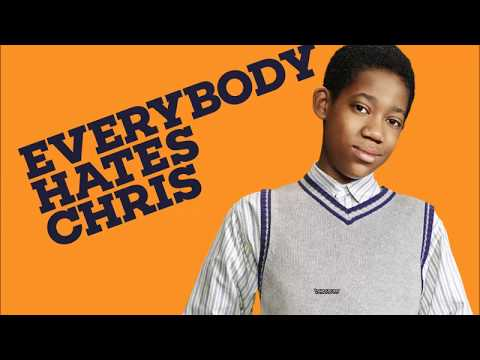 The Top 13 Best Everybody Hates Chris Episodes
