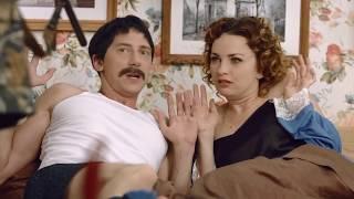 Семейные разборки с женой | На троих Украина