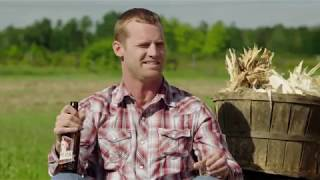 Letterkenny  -  Yes Yes Yes Yes YESSS
