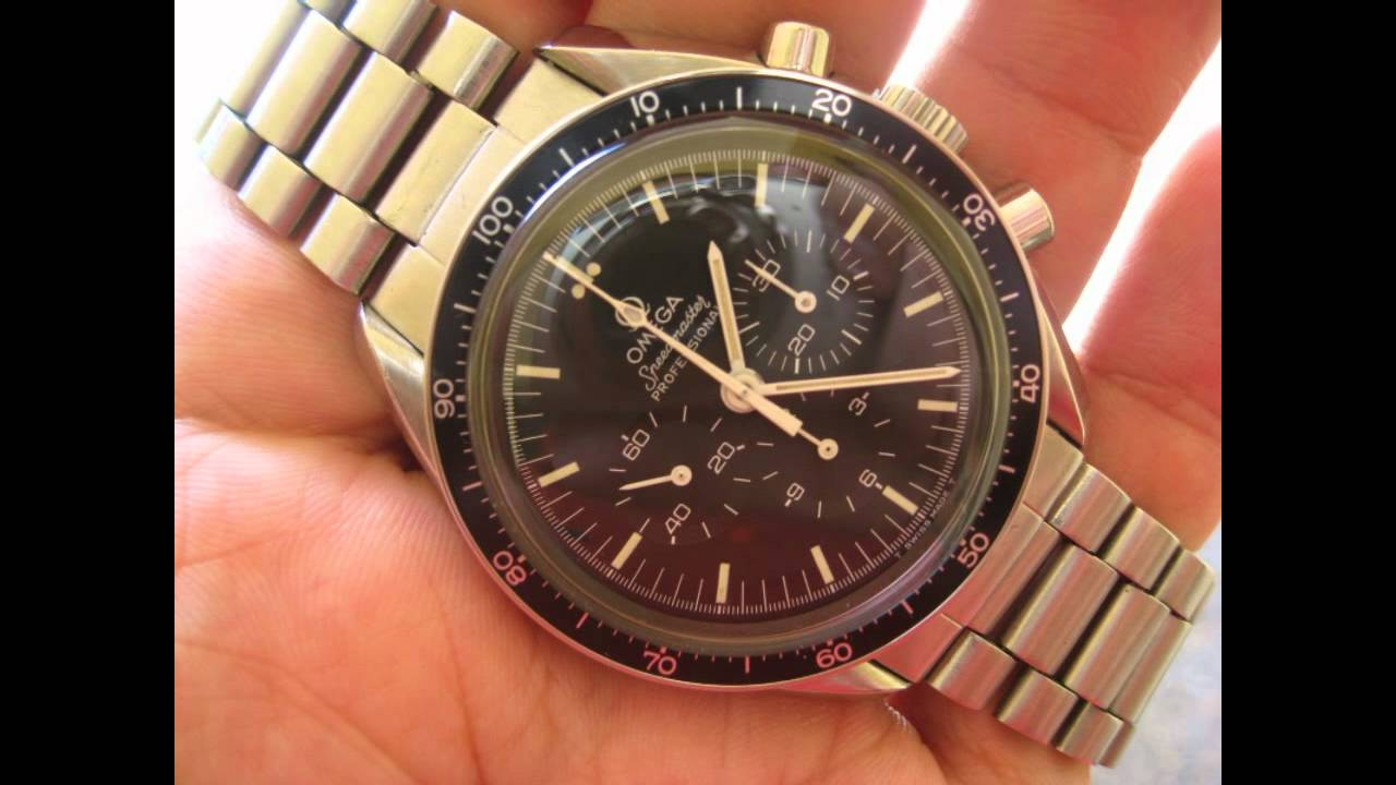 for watches man seiko old small wrists