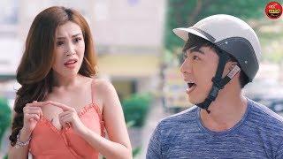 1 Lần Choi Lớn Để Xem Em Có Trầm Trồ | PHIM HÀI MỚI HAY VCL Channel