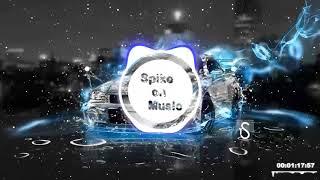 Skan Ft. M.I.M.E - Mia Khalifa [Bass Boosted]
