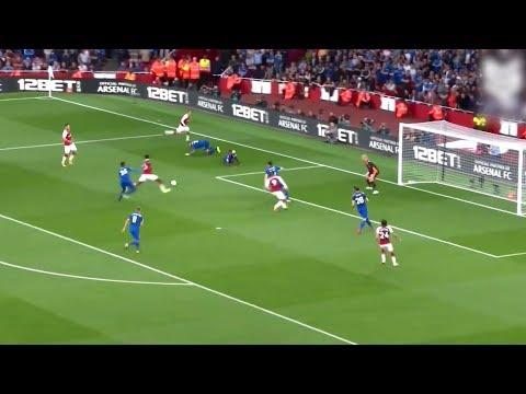 Tin Thể Thao 24h Hôm Nay (7h - 23/1): Arsenal Quyết Giữ Mesut Ozil Với Mức Lương Siêu Khủng