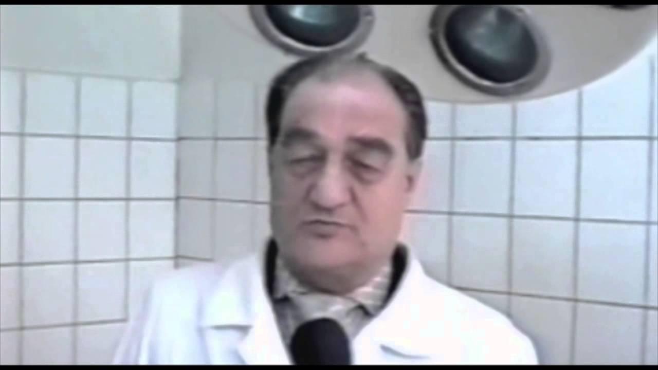 recenzii de tratament cu viermi enterosgel paraziți și în afara tratamentului