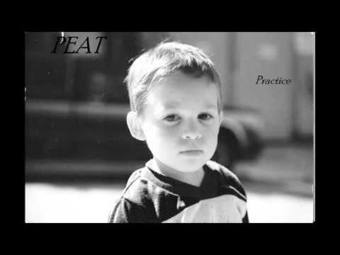 Nas - Take It In Blood ( Lyrics by PeterNasso)