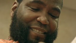 Dr. Umar Johnson - War on Black Boys