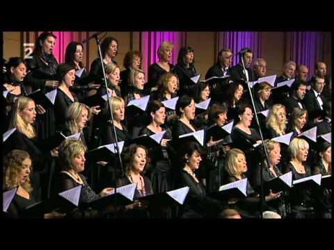 La traviata coro di zingarelle e mattadori doovi - Testo di casta diva ...