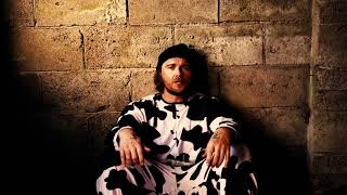 Charlie Clark 'Don't Have A Cow, Man!'