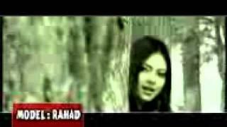 Video Rahad-Dukher Nil Nodi download MP3, 3GP, MP4, WEBM, AVI, FLV Juli 2018