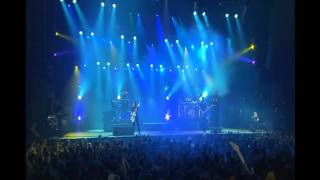 Simple Minds - Rock Werchter June 2012 - Someone, Somewhere in Summertime
