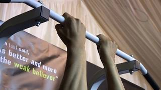 Head2Head: Hangman Challenge (Round 1)