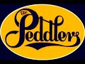 City Living The Peddlers