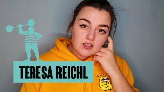 Teresa Reichl – Hauptsache, du fühlst dich wohl