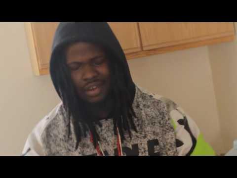 Shoddy Boi Feat. Fienos & P3 - WreckLess Trap ***OFFICIAL VIDEO***