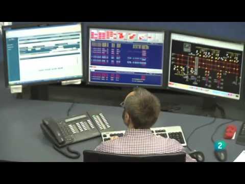 amenaza cyber hackers informaticos 2012