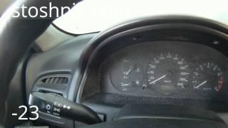 Как завести машину в мороз(совет автомобилистам о том как завести машину в мороз Добрый день, дорогие автолюбители!!! Вы любите чинить..., 2015-01-09T09:25:12.000Z)