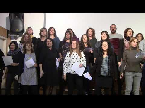 Concert intern Mestres