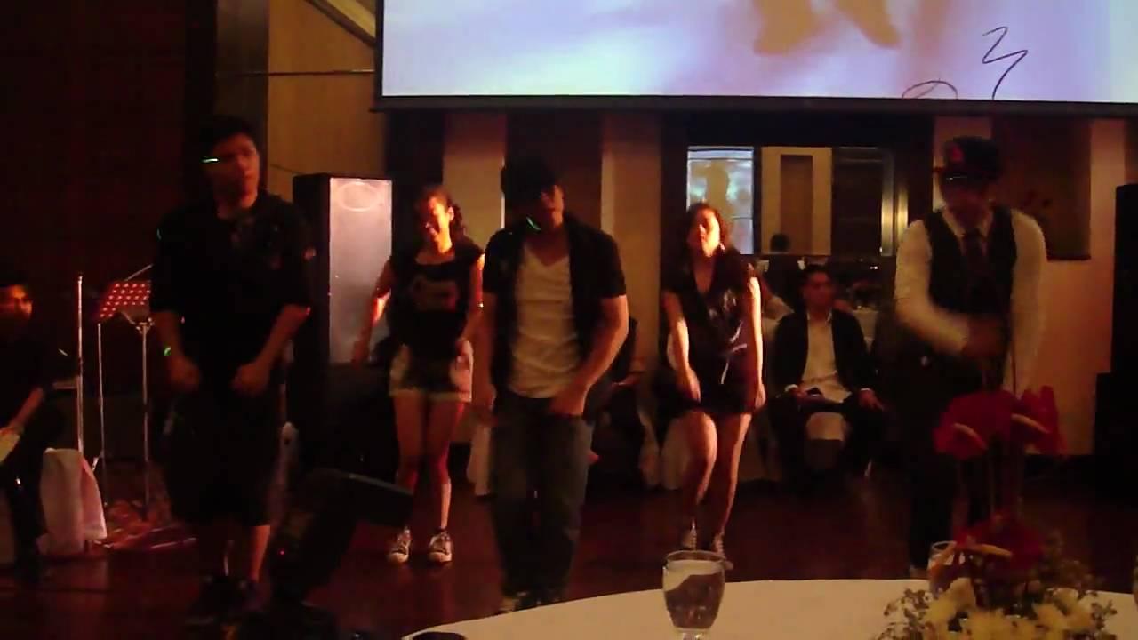 Taeyang Wedding Dress Jason Derulo Whatcha Say Kesha
