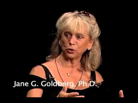 account of the life and career of jane goldberg It is one determined woman's highly personal account of falling in love with and living the tap life jane goldberg tracked down.