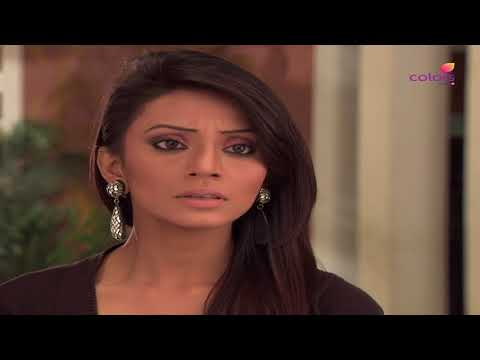 Ishq Mein Marjawan - Full Episode 108 - With English Subtitles