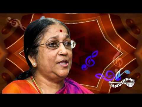 Nimatale  - Padame Gati - Rama Ravi