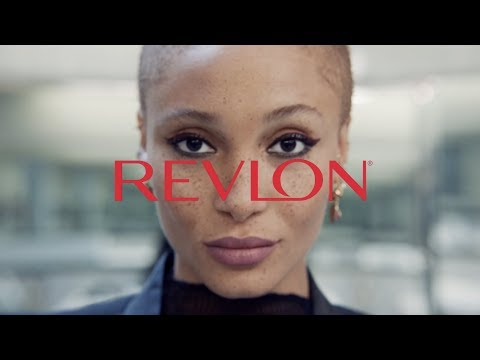 Revlon So Fierce! Vinyl Eyeliner | Revlon