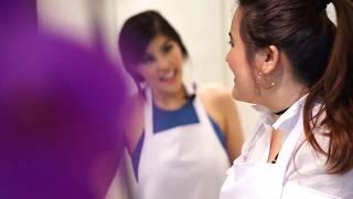 Download Video Dita Soedarjo masak bareng Putri Habibie MP3 3GP MP4