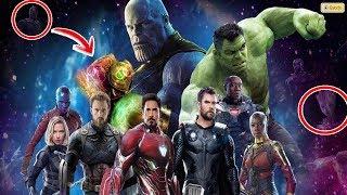 No Podrás Creer Lo Que Pasara en Avengers 4