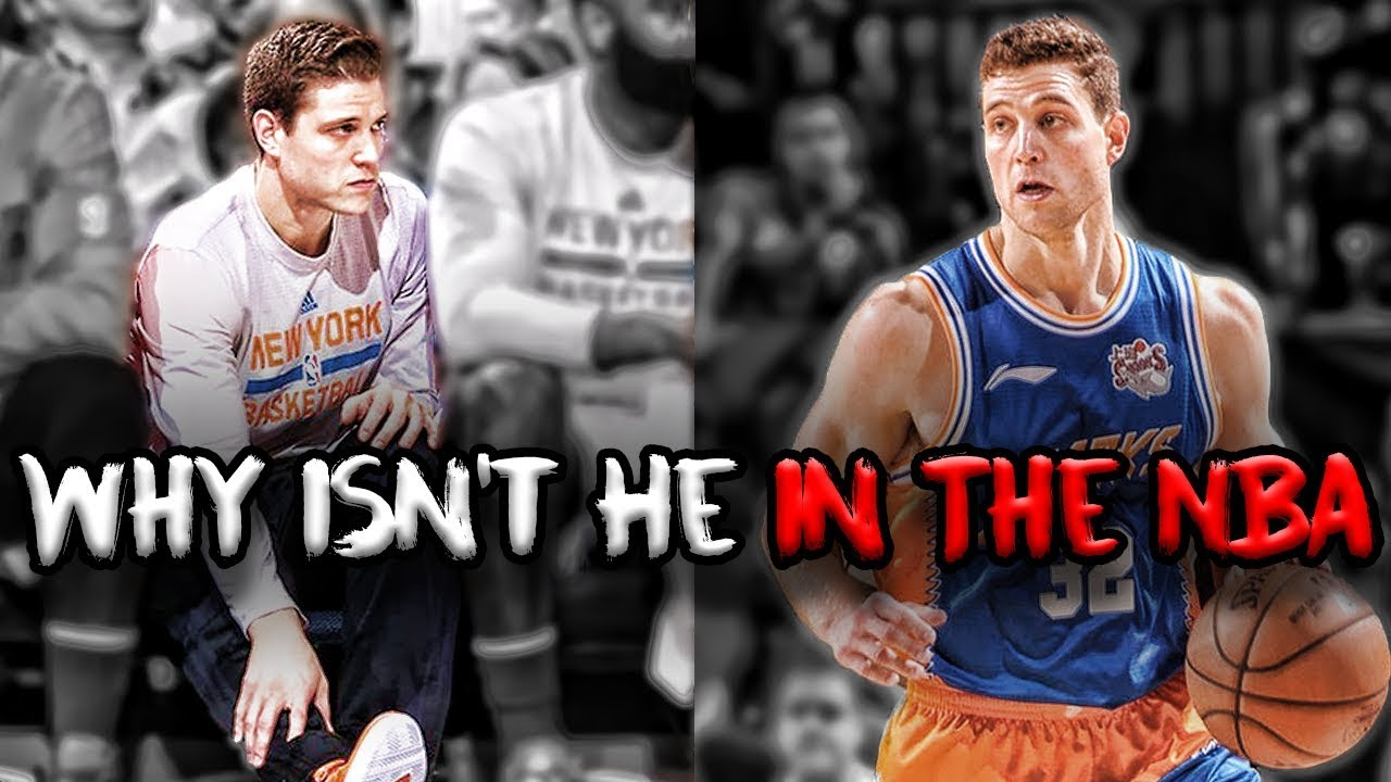 jimmer-is-scoring-40-ppg-in-china-why-isn-t-he-in-the-nba