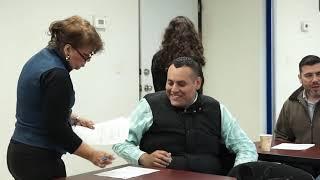 Continua STAUS con la actualización de documentos en la Delegación de Nogales